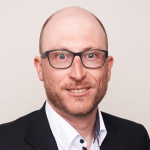 Sebastian Scherer Vorsitzender der FDP Württembergisches Allgäu