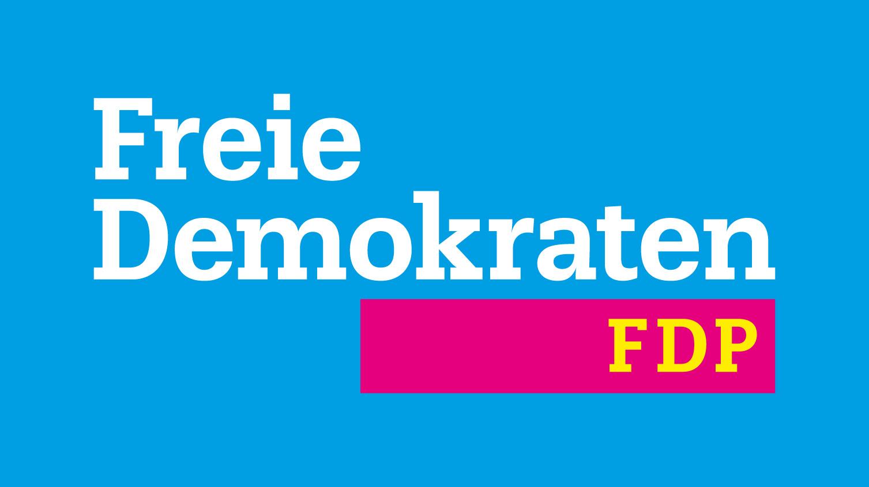 FDP Westallgäu